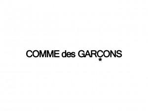 comme_des_garcons_w_1280_960