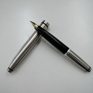 DSCN2068